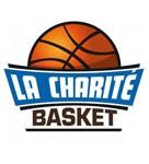 Basket La Charité